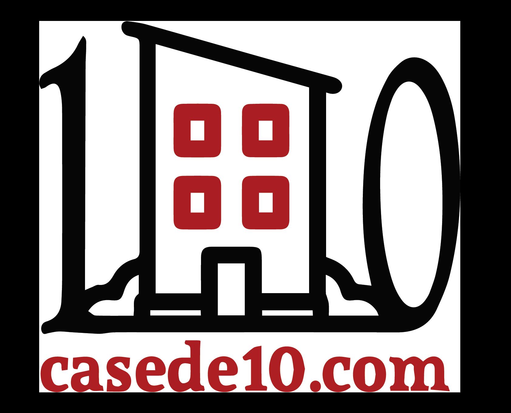Casede10